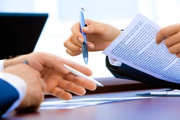 Lasun sẽ giúp quý khách hàng đưa ra sự tư vấn và lựa chọn hiệu quả cho các giải pháp kinh doanh