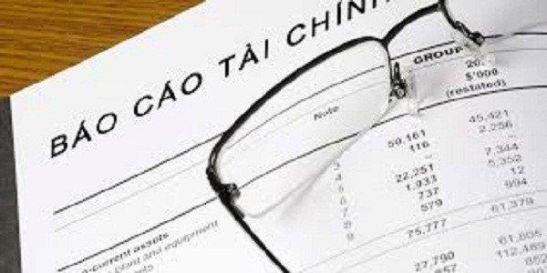 Có nên sử dụng dịch vụ báo cáo thuế?