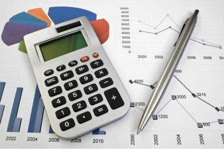 Vì sao cần phải báo cáo thuế?
