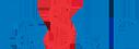 LaSun | Dịch vụ thành lập công ty và kế toán